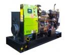 Дизельный генератор Ricardo АД100-Т400