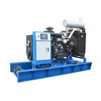 Дизель-генератор 100 кВт АД-100С-Т400-1РМ5