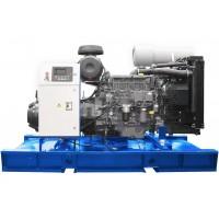 Дизельный генератор Deutz АД-100С-Т400-1РМ6