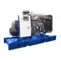 Дизельный генератор Deutz АД-100С-Т400-2РМ6 с автозапуском