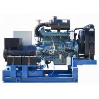 Дизельный генератор Doosan АД-100С-Т400-1Р