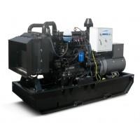 Дизельный генератор ММЗ АД-104С-Т400-2РП с автозапуском