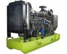 Дизельный генератор Ricardo АД120-Т400