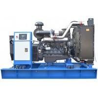 Дизель-генератор 120 кВт АД-120С-Т400-1РМ5