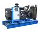 Дизель-генератор 120 кВт АД-120С-Т400-2РМ5 с автозапуском