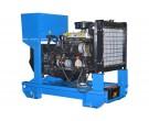 Дизель-генератор 12 кВт АД-12С-Т400-1РМ5