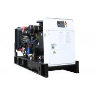 Дизельный генератор Азимут АД-150С-Т400-2РМ11 с автозапуском
