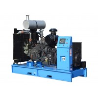 Дизель-генератор 150 кВт АД-150С-Т400-1РМ5