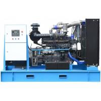 Дизель-генератор 160 кВт АД-160С-Т400-2РМ5 с автозапуском