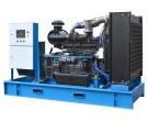 Дизель-генератор 160 кВт АД-160С-Т400-1РМ5