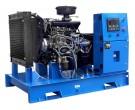 Дизель-генератор 16 кВт АД-16С-Т400-1РМ5