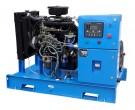 Дизель-генератор 16 кВт АД-16С-Т400-2РМ5 с автозапуском