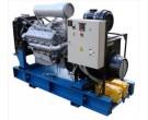 Дизельный генератор Азимут АД-180С-Т400-1РМ11