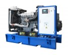Дизельный генератор Deutz АД-200С-Т400-1РМ6
