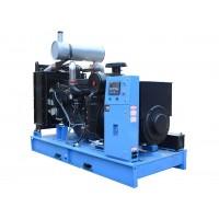 Дизель-генератор 200 кВт АД-200С-Т400-1РМ5