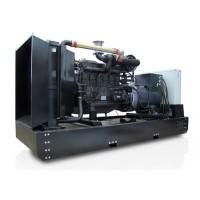 Дизельный генератор Doosan АД-200С-Т400-1Р