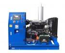 Дизель-генератор 20 кВт АД-20С-Т400-1РМ5