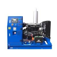 Дизель-генератор 20 кВт АД-20С-Т400-2РМ5 с автозапуском