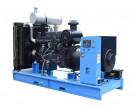 Дизель-генератор 250 кВт АД-250С-Т400-1РМ5
