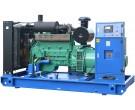 Дизельный генератор ТСС АД-250С-Т400-1РМ11