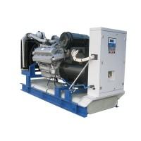 Дизельный генератор ЯМЗ АД-250С-Т400-1Р