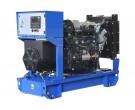 Дизель-генератор 25 кВт АД-25С-Т400-1РМ7