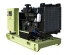 Дизельный генератор Ricardo АД25-Т400