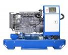 Дизельный генератор Deutz АД-25С-Т400-2РМ6 с автозапуском