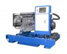 Дизельный генератор Deutz АД-25С-Т400-1РМ6