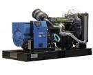 Дизельный генератор SDMO V400C2