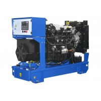 Дизель-генератор 30 кВт АД-30С-Т400-1РМ13