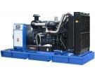 Дизель-генератор 320 кВт АД-320С-Т400-2РМ5 с автозапуском