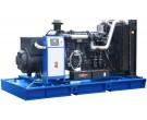 Дизель-генератор 320 кВт АД-320С-Т400-1РМ5