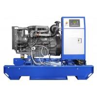 Дизельный генератор Deutz АД-34С-Т400-2РМ6 с автозапуском