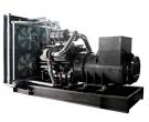 Дизельный генератор Азимут АД-440С-Т400-1РМ11