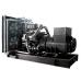 Дизельный генератор Азимут АД-350С-Т400-1РМ11 в кожухе