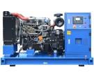 Дизель-генератор 36 кВт АД-36С-Т400-2РМ5 с автозапуском