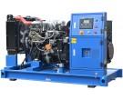 Дизель-генератор 36 кВт АД-36С-Т400-1РМ5