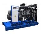 Дизельный генератор Deutz АД-400С-Т400-1РМ6