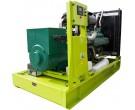 Дизельный генератор Ricardo АД400-Т400
