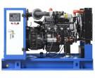 Дизель-генератор 45 кВт АД-40С-Т400-1РМ7