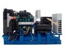 Дизельный генератор Doosan АД-460С-Т400-1Р