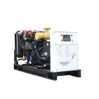 Дизельный генератор Азимут АД-50С-Т400-2РМ11 с автозапуском