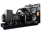 Дизельный генератор Азимут АД-580С-Т400-1РМ11