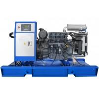 Дизельный генератор Deutz АД-50С-Т400-1РМ6