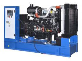 Дизель-генератор 50 кВт АД-50С-Т400-1РМ5
