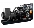 Дизельный генератор Азимут АД-600С-Т400-1РМ11