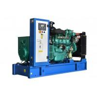 Дизель-генератор 60 кВт АД-60С-Т400-1РМ5