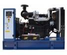 Дизельный генератор ТСС АД-70С-Т400-1РМ11