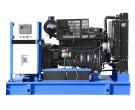 Дизельный генератор ТСС АД-75С-Т400-2РМ19 с автозапуском